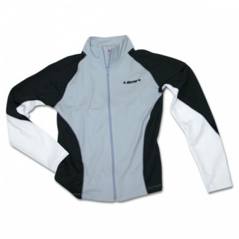 【再入荷】TRAINING JACKET