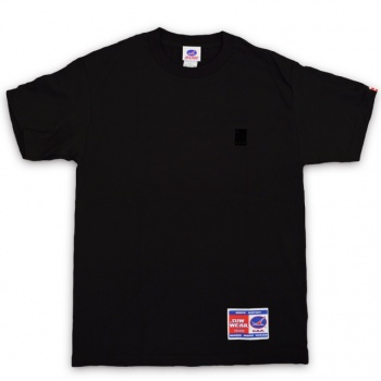 ONEPOINT FLOCKY TEE