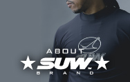 ABOUT SUW BRAND